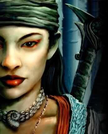 Ching Shih Madame Ching Worlds Greatest Female Pirate zowienews