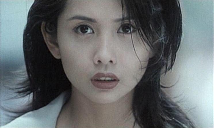 Chingmy Yau hkmdbcomdbimagesmovies8161SatanReturns1996