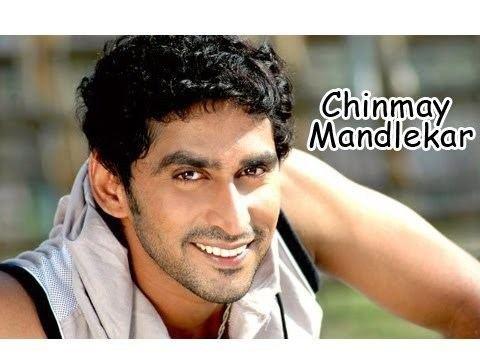 Chinmay Mandlekar Marathi Veteran Actor Chinmay Mandlekar Is A Good Writer