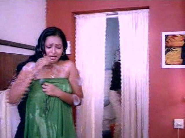Chinna (2005 film) movie scenes Chinna veedu theme music download