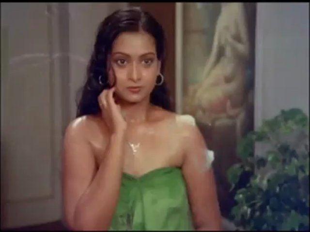 Chinna (2005 film) movie scenes