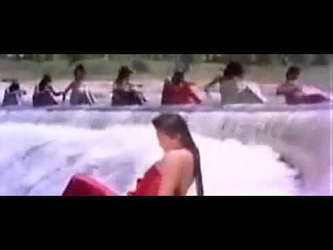 Chinna Jameen Mantharappu Chinna JameenTamil Movie Karthik Sukanya Full