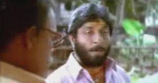 Chinthavishtayaya Shyamala Alternate Movies Chinthavishtayaya ShyamalaThe Pensive Shyamala