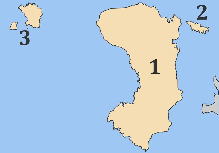 Chios (regional unit)