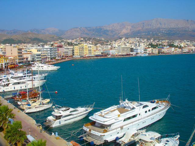 Chios (town) httpswwwgreektravelcomgreekislandschioschi