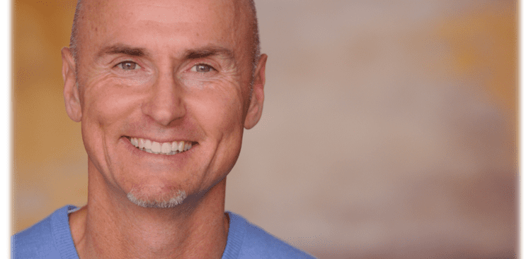 Chip Conley chipconleycomassetschiphomepagecroppng