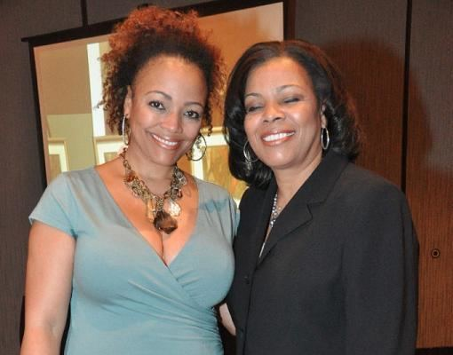 Chip Fields Sunshine Brown on Twitter quotHappy Bday to Laverne