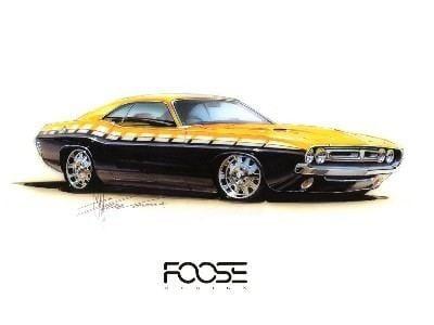 Chip Foose foosechallenger1jpg