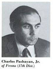 Chip Pashayan httpsuploadwikimediaorgwikipediacommonsthu