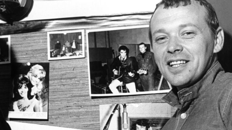 Chips Moman Famed ProducerSongwriter Chips Moman Dead at 79 CMT