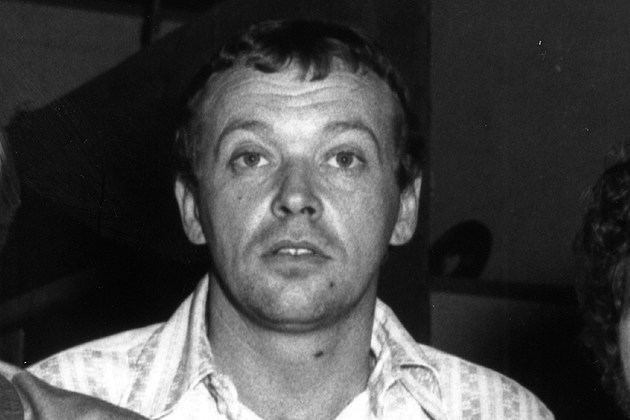 Chips Moman Memphis Songwriter and Producer Chips Moman Dies