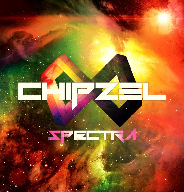 Chipzel Music chipzel