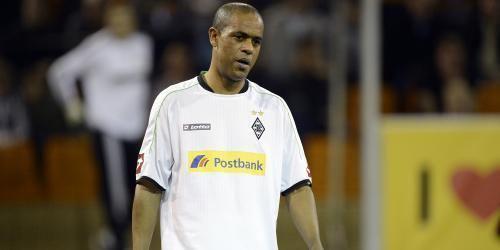 Chiquinho (footballer, born 1974) wwwreviersportdeincludeimagesarticleswide00