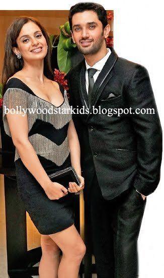 Chirag Paswan Bollywood Star Kids MP Ram Vilas Paswans Son Chirag Paswan to