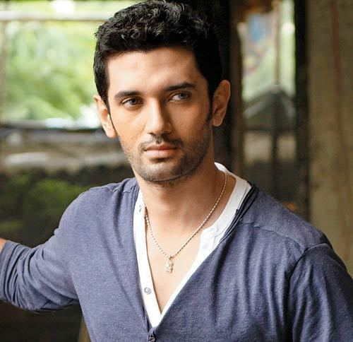 Chirag Paswan A second chance for Chirag Paswan Entertainment