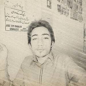 Chiragh Ali Chiragh Ali Akbar on Vimeo