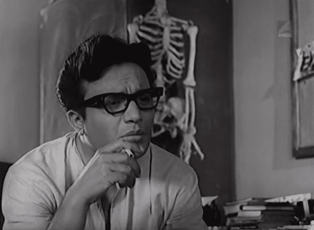 Chiriyakhana FilmiContrast Movie Madness Part II Bangla and Bengali Films