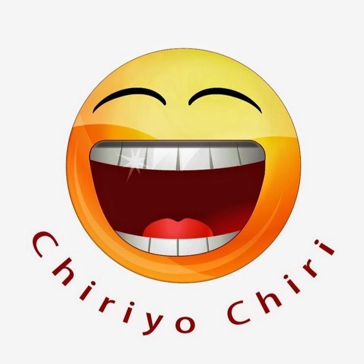 Chiriyo Chiri httpsyt3ggphtcomRBM3auIq0nEAAAAAAAAAAIAAA