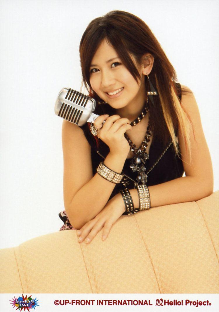 Chisato Okai Happy 16th Birthday Okai Chisato Morningtime
