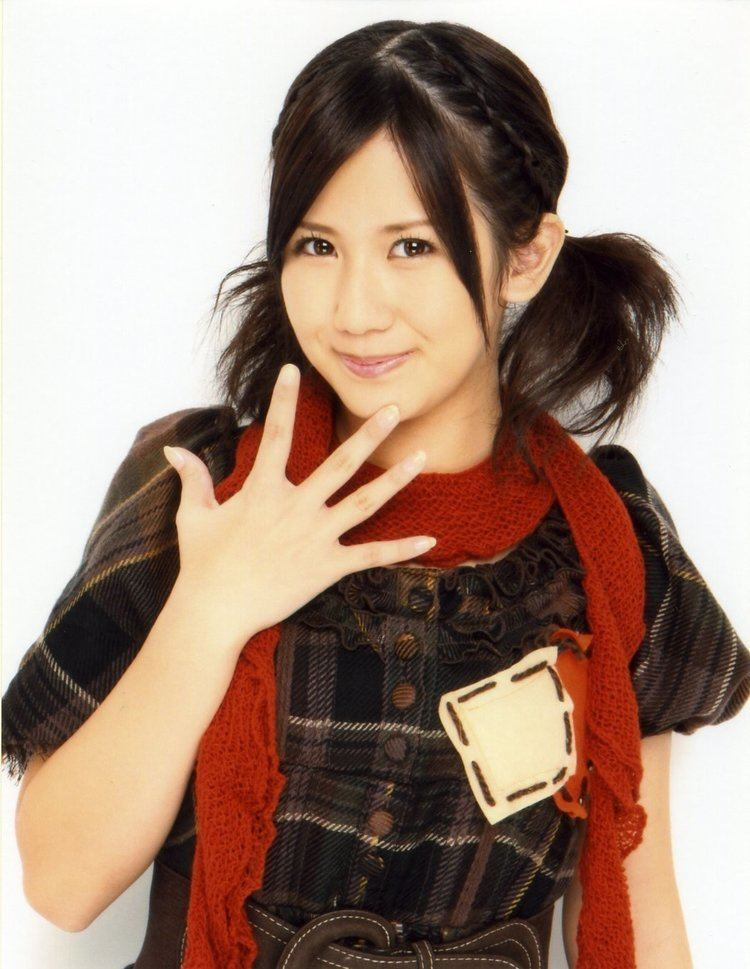 Chisato Okai Okai Chisato HelloSayuNii