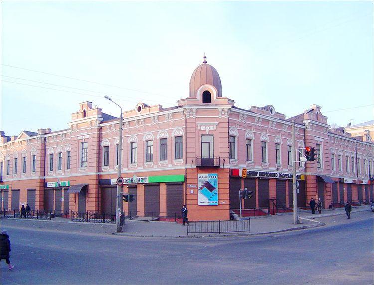 Chita, Zabaykalsky Krai russiatrekorgimagesphotochitarussiacitystre