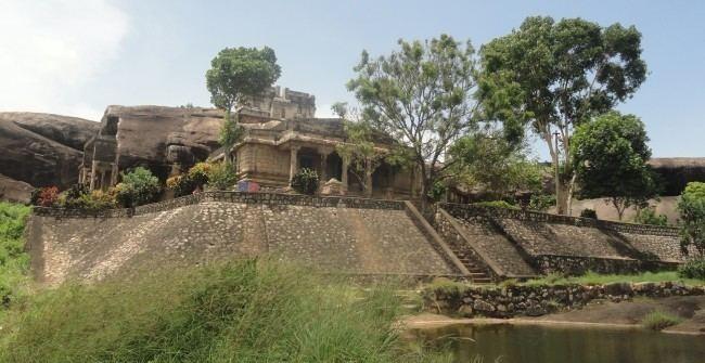 Chitharal Jain Monuments Chitharal Jain Monuments Chitharal Malai Koil Onlinekanyakumaricom