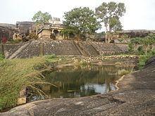 Chitharal Jain Monuments httpsuploadwikimediaorgwikipediacommonsthu