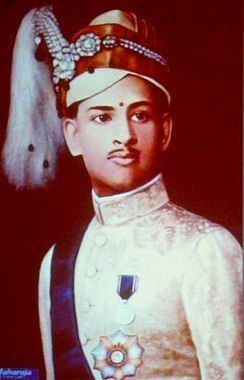 Chithira Thirunal Balarama Varma httpsuploadwikimediaorgwikipediacommonsthu