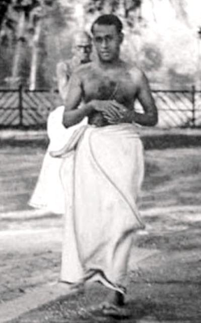 Chithira Thirunal Balarama Varma httpsuploadwikimediaorgwikipediacommonsaa