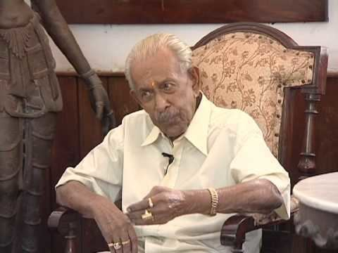 Chithira Thirunal Balarama Varma Maharaja Sri Uthradamthirunal SREE CHITHIRA THIRUNAL NATYA