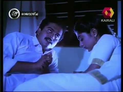 Chithra (actress) Malayalam actress chithra very hot in blouse mpgmp4 YouTube