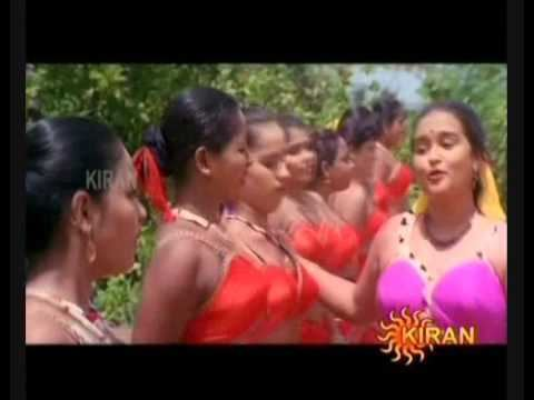 Chithra (actress) Mallu Actress Chitra Navel and Armpit Show YouTube