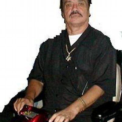 Rodrigo ángel Chito Cano Rodríguez Complete Wiki Imagespics