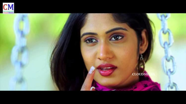 Chitram Bhalare Vichitram Chitram Bhalare Vichitram Horror Movie Theatrical Trailer Manoj