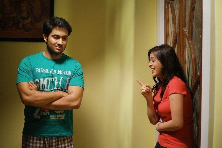 Chitram Cheppina Katha Uday Kiran Upcoming Movie Chitram Cheppina Katha Uday Kiran