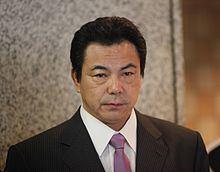 Chiyonofuji Mitsugu httpsuploadwikimediaorgwikipediacommonsthu