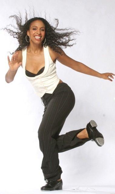 Chloe Arnold danceplanetdailycomwpcontentuploads201312ch