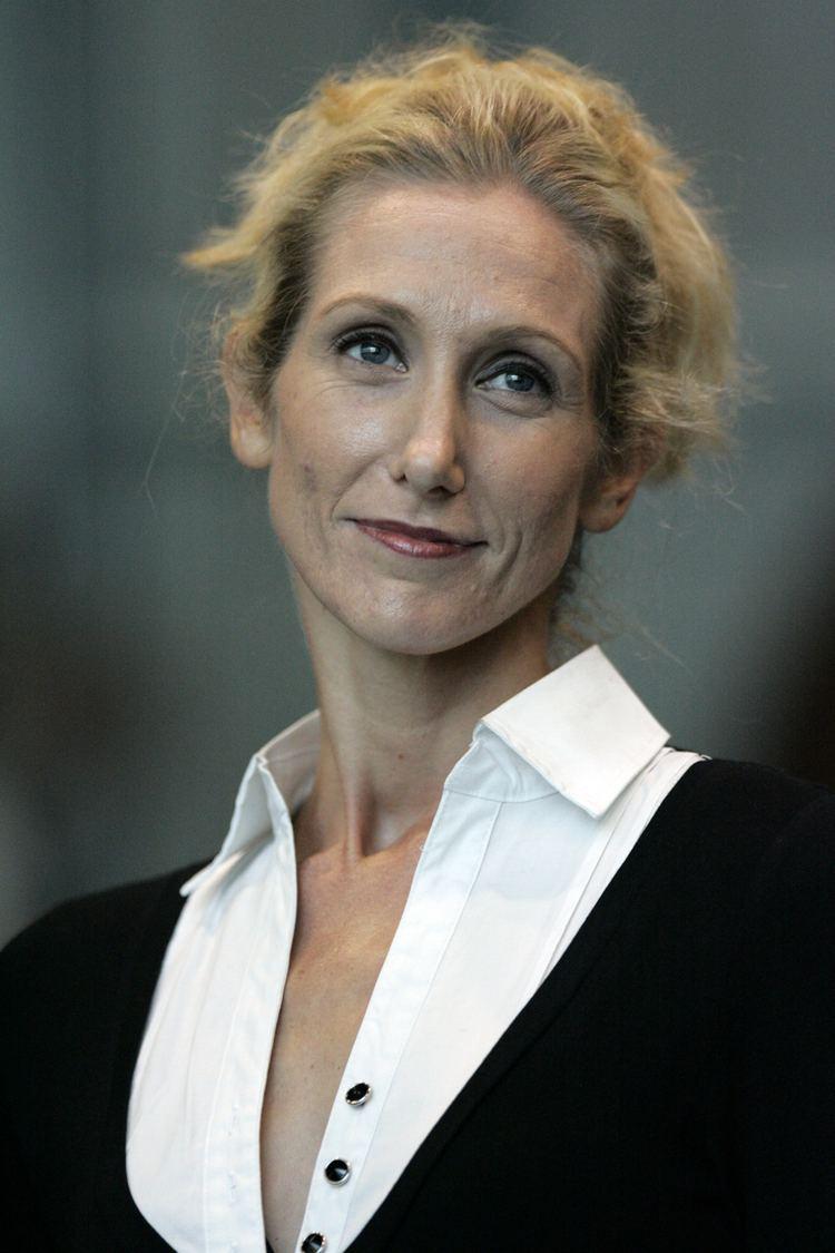 Chloe Dallimore Chloe Dallimore Wikipedia