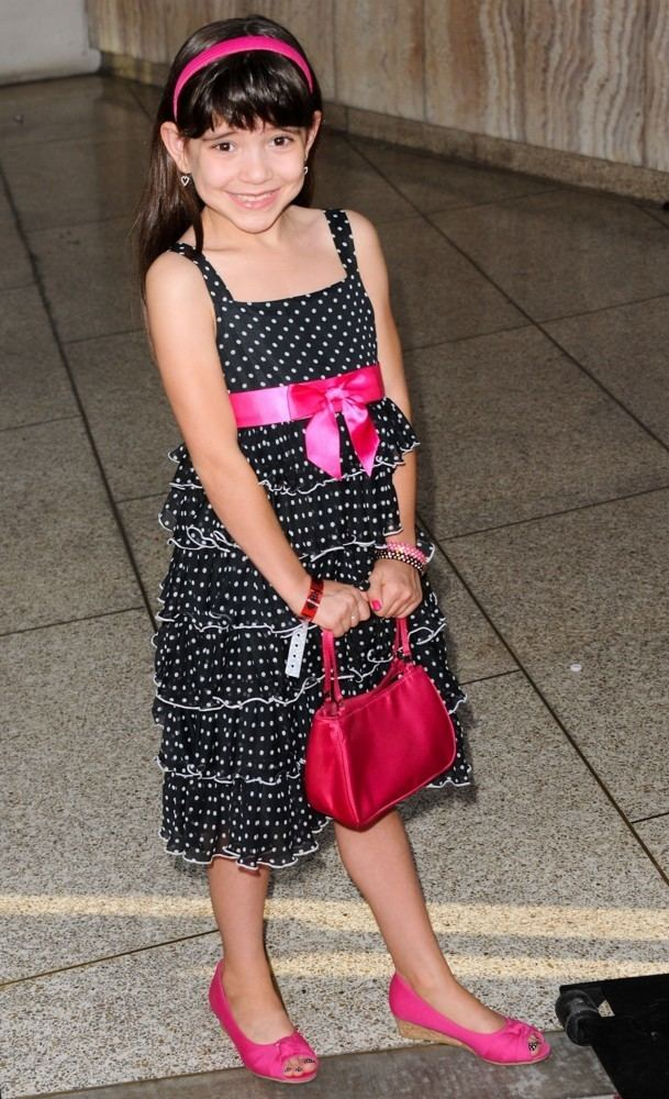 Chloe Noelle Chloe Noelle IMDb