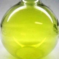 Chlorine Liquid Chlorine Suppliers Manufacturers amp Traders in India