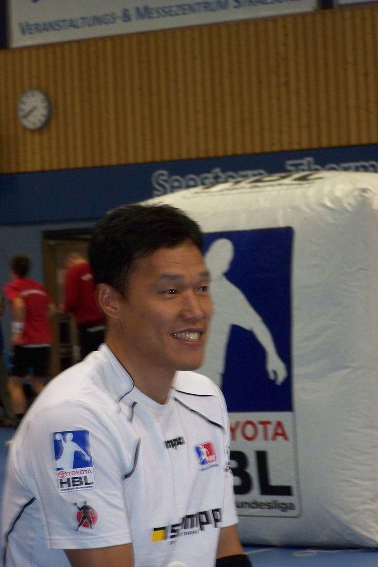 Cho Chi-hyo