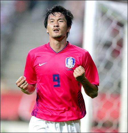 Cho Jae-jin wwwimages99comi99023742837428jpg