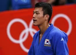 Cho Jun-ho (judoka) wwwreddragondiariescomwpcontentuploadsblogge