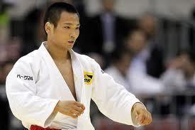 Cho Jun-ho (judoka) 2012 Olympic Judo Controversy Ebinuma Masashi JPN vs Cho JunHo