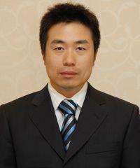 Cho Son-jin wwwnihonkiinorjpimagesplayer000187jpg
