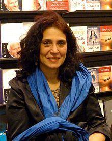 Chochana Boukhobza httpsuploadwikimediaorgwikipediacommonsthu