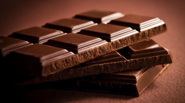 Chocolate Top 6 Health Benefits of Dark Chocolate NDTV Food