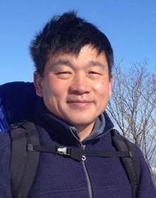 Choe Sang-hun httpsuploadwikimediaorgwikipediacommonsthu