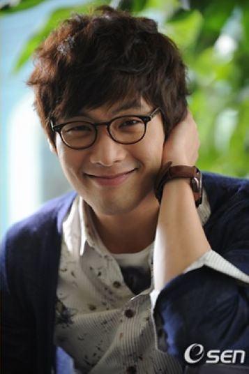 Choi Daniel Random on Choi Daniel lt3 Ripgal39s Haven of Insanity