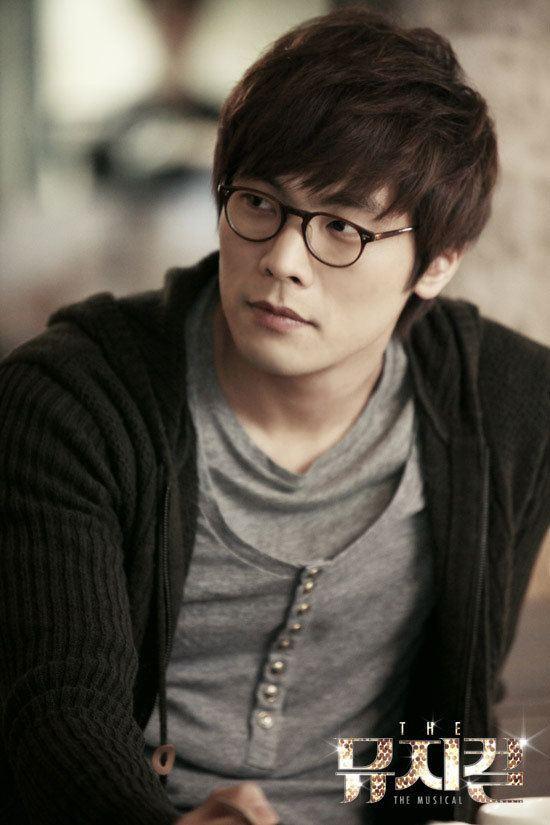 Choi Daniel Choi Daniel Korean Actor amp Actress
